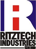 Ritztech Industries Sdn Bhd